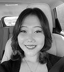 Casey Cho_edited.jpg