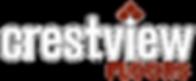 LogoWhitePNG.png
