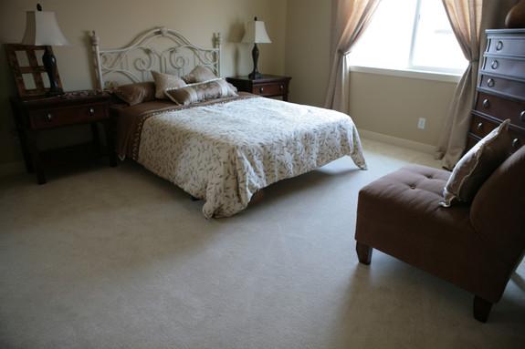 bedroomcarpeting.JPG