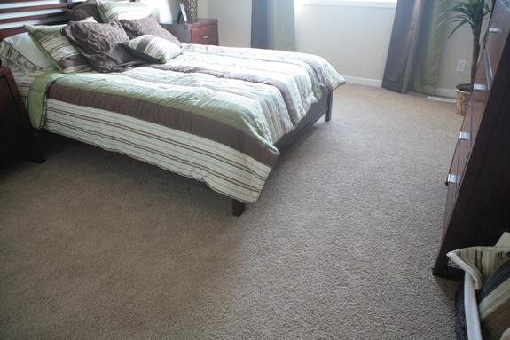 carpetingbedroom.JPG