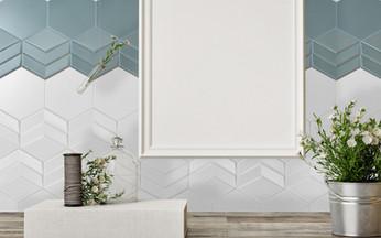 Ames Wall Tile