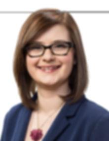 Lauren Graydon