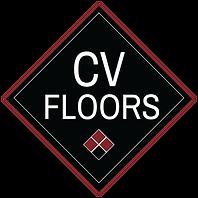 CVFloors.png