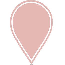 LogoPin.jpg