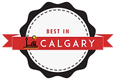 Best in Calgary Badge1.png