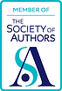 Member of the Translators Association of the Society of Authors