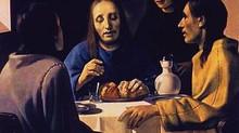Grandes farsantes de la historia del arte: Han van Meegeren