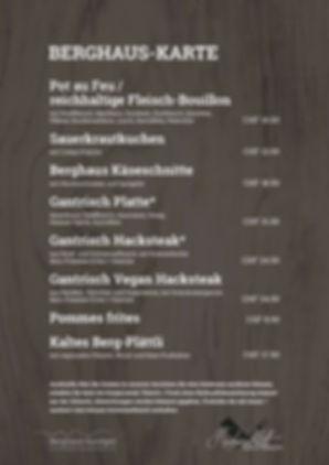 menuekarte_Berghaus_Seite_1.jpg