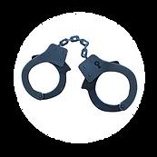 Handcuffs.png