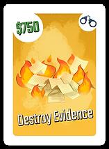 DestroyEvidence.png