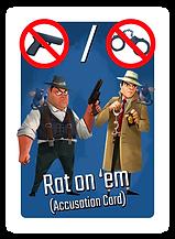 Rat2.png