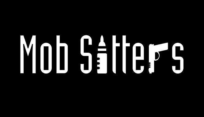 Mob Sitters Logo