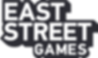 East Street Games Logo