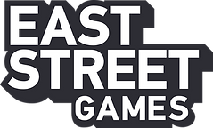 East Street Games Logo