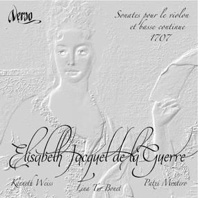 CD Jacquet Verso