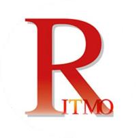 Pegatina Ritmo.png