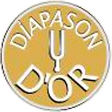 Diapason d'OR.png