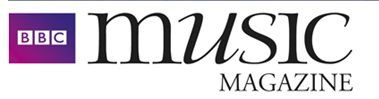 BBC-Music-Magazine-Logo-20121.jpg