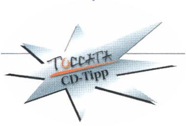 Toccata CD Tipp.png