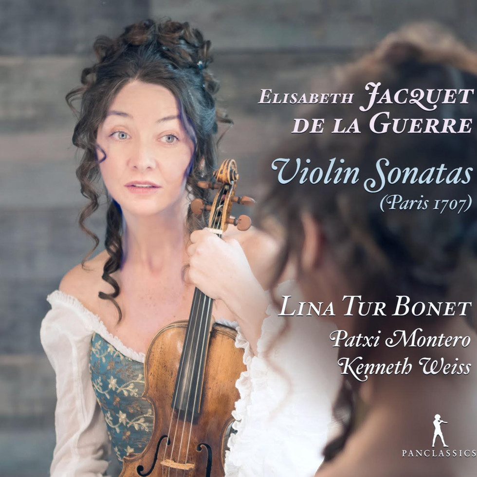 CD Jacquet reedition