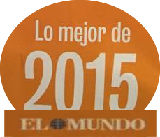 _EL Mundo.png