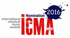 ICMA-nomination-2016-72dpi.jpg