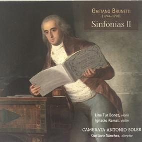 CD Brunetti