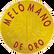 melomano_oro.png