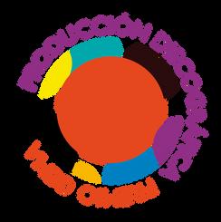 Premios-Gema-2018-Producción-Discográfic