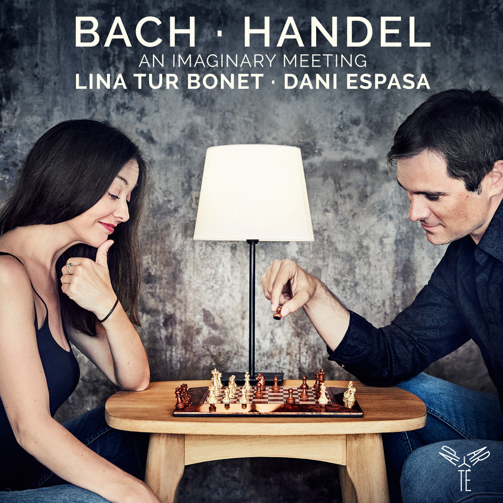 Portada Bach Handel.jpg