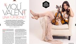 Revista Musical catalana