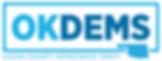 OKDEMS LOGAN COUNTY.png