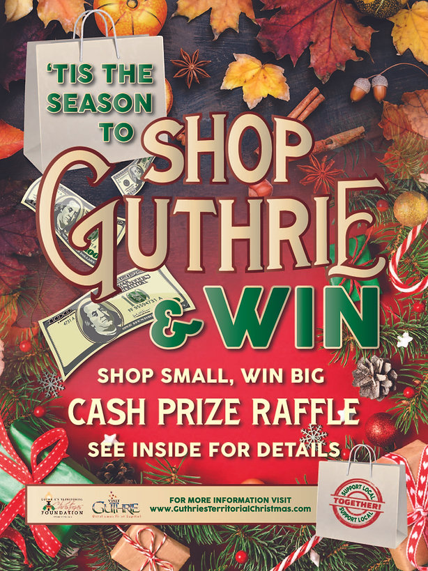 Shop Local Raffle 2020-01.jpg