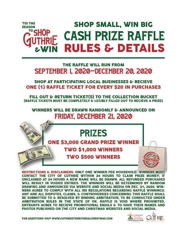 SHOP LOCAL RAFFLE INFO-01.jpg