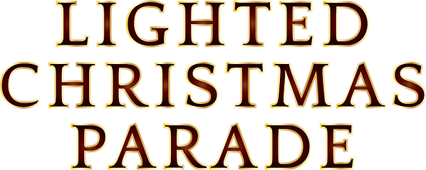 LIGHTED CHRISTMAS PARADE_300x.png