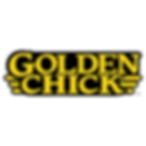 GOLDEN CHICK.png