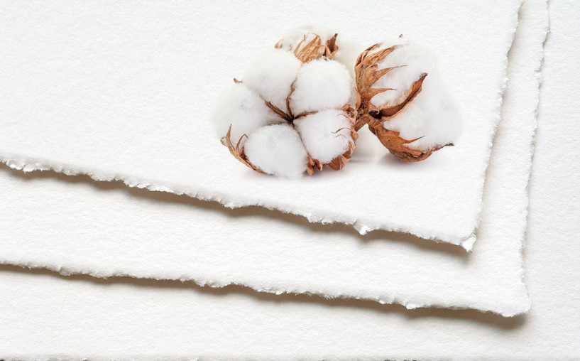 fine art prints on rag paper 100%cotton