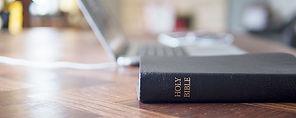 bible_ministry_online_header.jpg