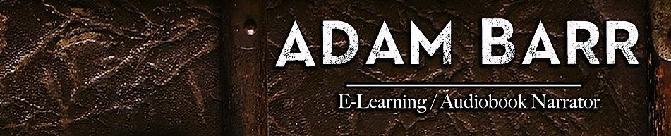 AdamBarr header 4.jpg