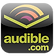 audible square.png