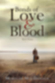 BondsLoveBlood_Cover_Vertical.jpg