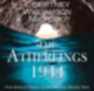 TheAtherlings1944_acx.jpeg