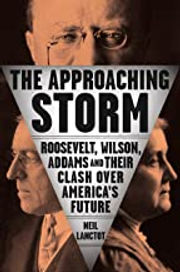 Cover_ApproachingStorm_Vertical.jpg