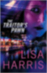 TraitorsPawn_cover.jpg