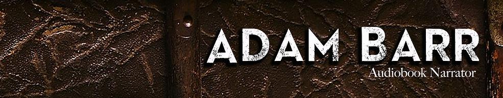 AdamBarr header 2.jpg