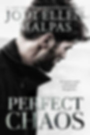 PerfectChaos _Cover_Vertical.jpg