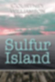 Sulfur_Cover.jpg