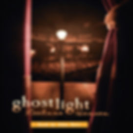 Ghostlight audio cover copy.jpg