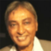 Dilip-Chandra-Chatterjee.jpg