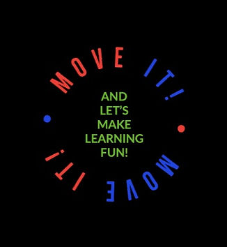 MOVE%20IT%20LOGO%20BLACK_edited.jpg